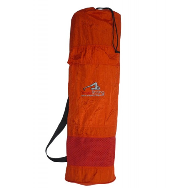 Yoga Mat Bag - Box of 500