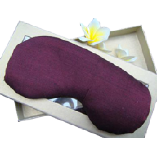 Eye Pillow Cover Sunglasses Style - Box of 2500