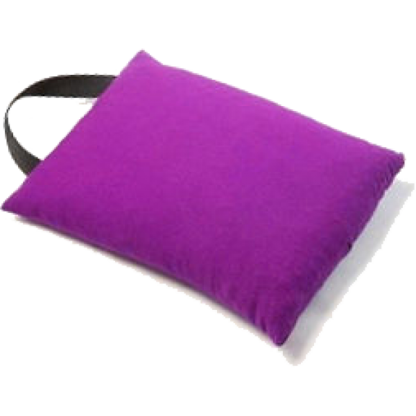 Sand Bag Cover Cotton - Box of 20