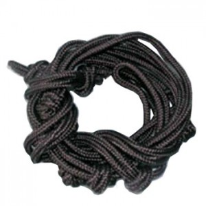 Yoga Swing Rope Unknotted By Metre