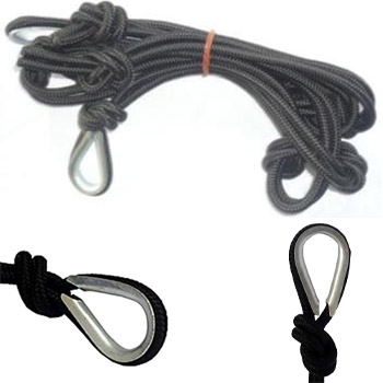 Yoga Swing Accessories (18)