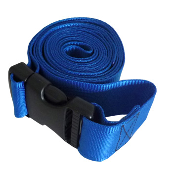 Yoga Belts Nylon (6)