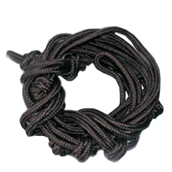 Yoga Swing Ropes Unknotted (6)
